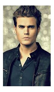 Paul Wesley Wallpapers (71+ background pictures)