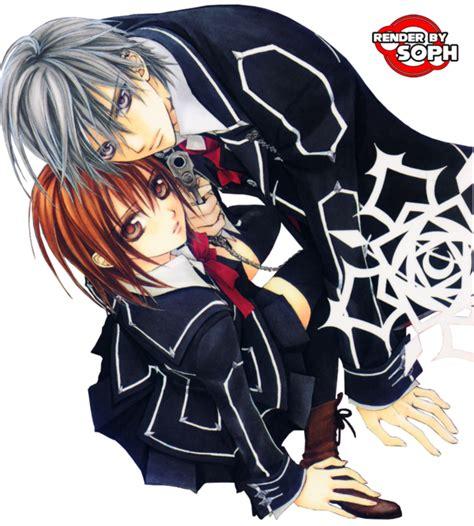 anime couple bagus kostum apa yang cocok yahoo answers