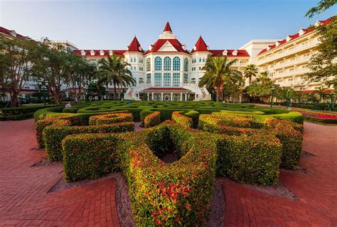 hong kong disneyland hotel review disney tourist blog