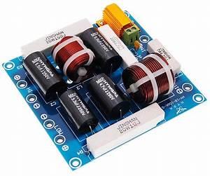 Frequenzweiche Berechnen 2 Wege : dynavox 2 wege frequenzweiche 2w300 profi rms 300 watt 8 ~ Themetempest.com Abrechnung