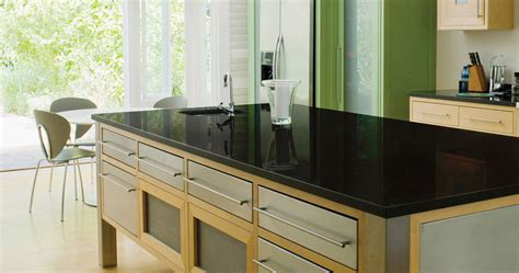 quartz countertops cons hanstone quartz countertops the pros and cons home
