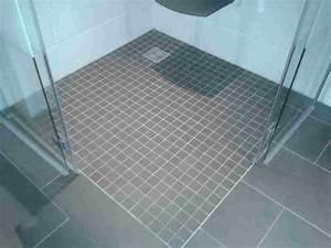 Dusche Ebenerdig Bauen : barrierefreie dusche ebenerdig handicap bazar ~ Markanthonyermac.com Haus und Dekorationen