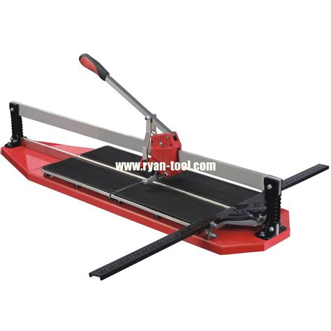 tile cutting tools 28 images heavy duty cut and snap