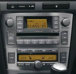 Android Auto Autoradio : autoradio navigation carplay et android auto toyota avensis autoradios gps ~ Farleysfitness.com Idées de Décoration