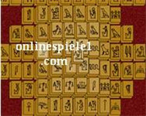 mahjong spiele online allergr 214 sst spielen mahjong