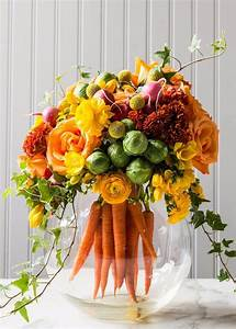 100, Beauty, Spring, Flowers, Arrangements, Centerpieces, Ideas, 44