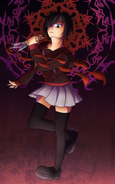 blood shed blood shed by booplesoup on deviantart