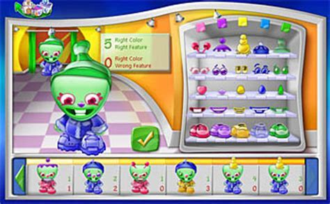 Online Games for boys and girls, cooking games, Toys