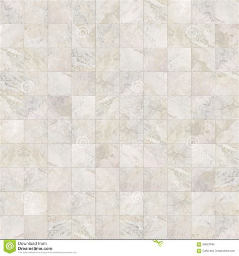 glass wall tile square seamless marble tiles texture stock photo image
