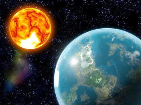 Способы и особенности использования энергии солнца на земле