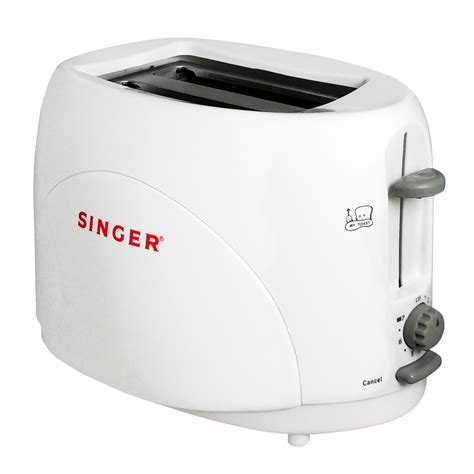 Toasters  Singer  Wwwsingerslcom. Interior Living Room Images. Living Room Dark Brown Couch. Modern Contemporary Living Room Furniture. Mid Century Modern Living Rooms. Small Spaces Living Room Ideas. Live Porn Chat Rooms. Seaside Living Room Ideas. Houzz Apartment Living Rooms