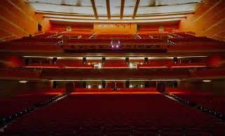 wedding venues in detroit kansas city convention center