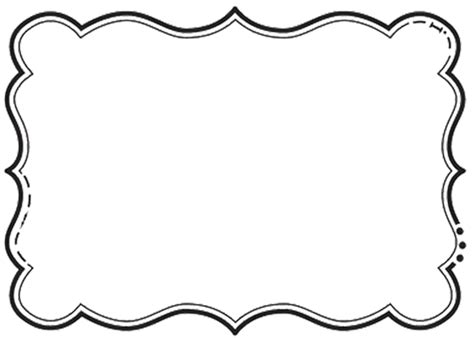 gift tag template png   clip art