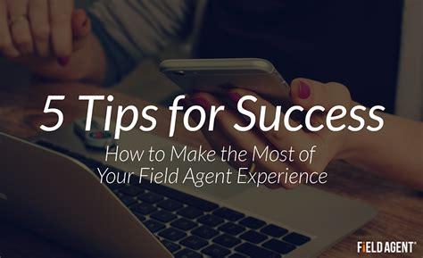 5 Insider Tips For Diy Success