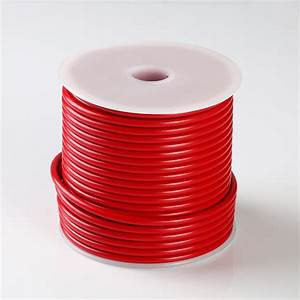 100ft High Performance Automotive Primary Wire 12 Gauge