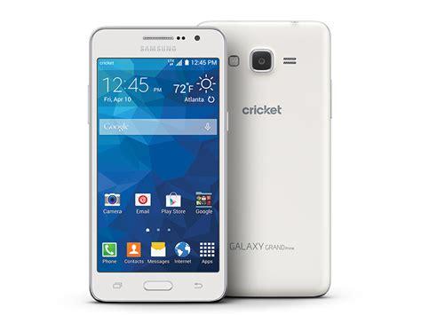 galaxy grand prime cricket phones sm gazwzaio