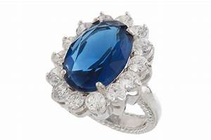 kenneth jay lane39s replica engagement ring the best and With bad wedding rings