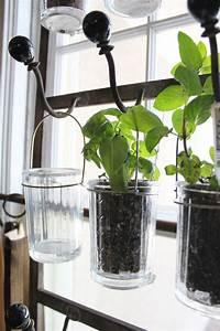 Pot Fleur Interieur : 1001 id es jardini re d 39 int rieur cultivez votre petit jardin int rieur ~ Teatrodelosmanantiales.com Idées de Décoration