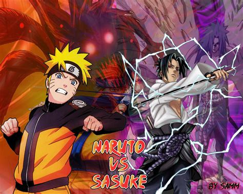 Galaxy S6 Anime Wallpaper - vs sasuke image for galaxy s6 wallpapers