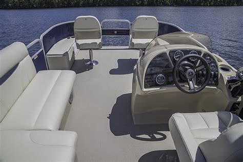 Sweetwater Pontoon Boat Seats by Sw 1880 Fc Sweetwater Godfrey Pontoon Boats