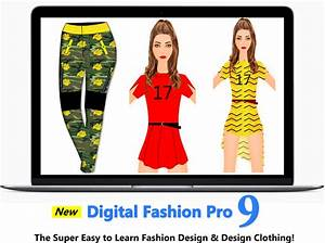 How to start your own clothing line beginners guide to for How to start a clothing label