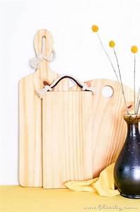 Foto Auf Holz Selber Machen : fotos auf holz selber machen cheap nett papier schneemann vorlage entry level resume ideen fr ~ Buech-reservation.com Haus und Dekorationen