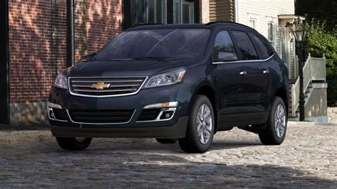 Chevrolet Of Goldsboro by New And Used Vehicles Team Chevrolet Of Goldsboro
