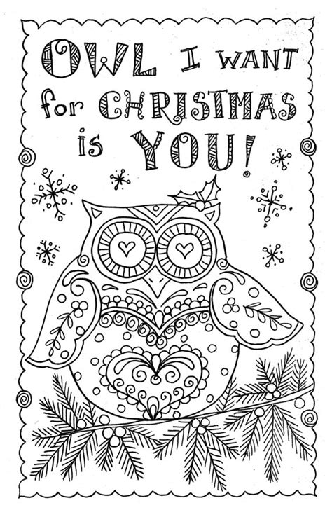 Coloring Cards by 3 Cards Coloring Cards You Be The Artist Instant