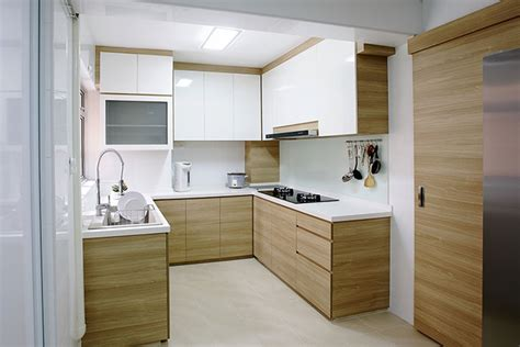 kitchen cabinets hdb flats in the club by free space intent lookbox living 6098