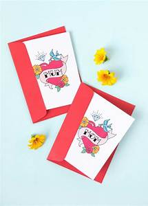 printables Archives – Make and Tell
