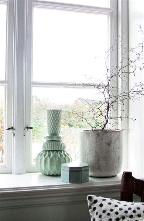 keukenraam decoratie vensterbank decoratie i love my interior