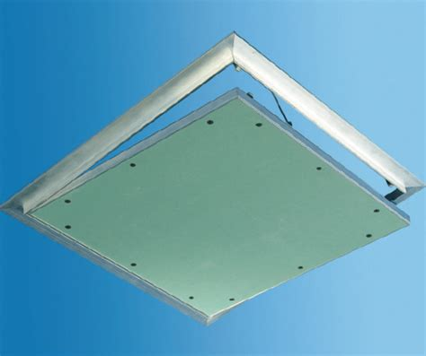trappe de plafond isolee trappe 233 tanche air placo