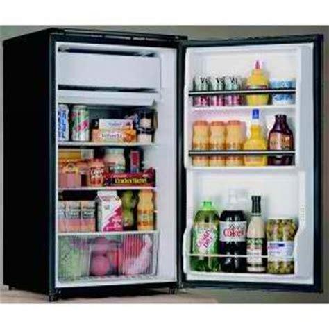ardmb fridge dimensions