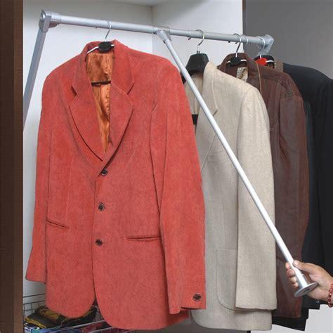 Wardrobe Accessories   Online Wardrobe Accessories
