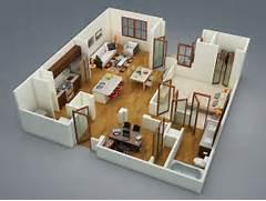 3d Home Architect Design Suite Deluxe 8 Para Windows 7 by 50 One 1 Bedroom Apartment House Plans Architecture Design
