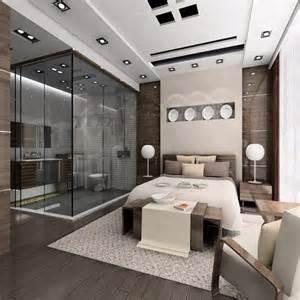 inneneinrichtung ideen schlafzimmer farbgestaltung einrichtungsideen im schlafzimmer - Farbgestaltung Im Schlafzimmer