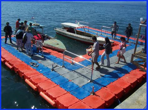 Weighing Boat Philippines by Inca Philippines Www Inca Ph