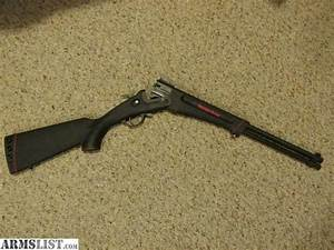 ARMSLIST - For Sale: Savage Model 42