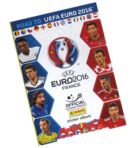 Panini Road To Euro 2016 Sticker Album, Stickerpoint. City Hall Murals. Cards Signs. Cnc Cut Murals. Buffalo Bills Logo. Text Message Lettering. Smoky Mountain Decals. Car Decals And Stickers. Stand Here Signs