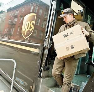 Ups Zustellung Verpasst : zustelldienste ups greift post mit eigenen paketboxen an ~ Watch28wear.com Haus und Dekorationen