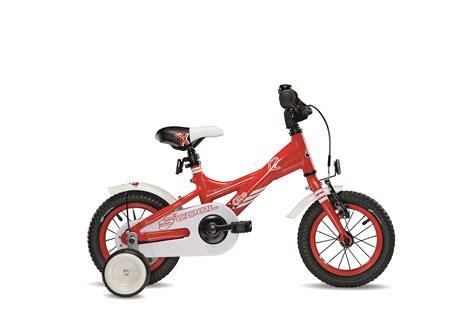 12 Inch Boys Bike Scoolbikes