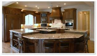 Bathroom Cabinet Companies by Simple Kitchen Cabinet Companies On Small Home Remodel Ideas With Kitchen Cab