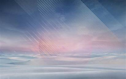 Note Galaxy Samsung Dunes Abstract Wallpapers 10wallpaper