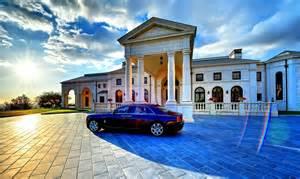design a mansion mansion house building architecture interior design wallpaper 1824x1092 761284 wallpaperup