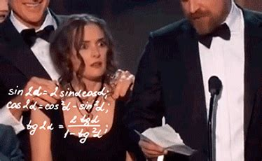 Meme Gifs - winona gifs find share on giphy