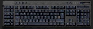 K95 Rgb  Help  Us Keyboard Layout To Uk