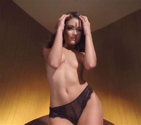 Adria Rae Topless Lapdance Young And Sexy Babe Striptease Vr Vr Porn Video