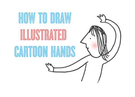 draw people talking  art  conversation