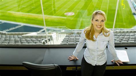 sport management undergraduate academic degrees