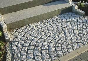 Pflastersteine Muster Bilder : pflastersteine quadratisch mischungsverh ltnis zement ~ Frokenaadalensverden.com Haus und Dekorationen
